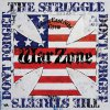 Warzone - Don´t Forget The Struggle LP