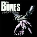 Bones, The - Monkeys With Guns LP