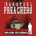 Barstool Preachers, The - Grazie Governo col. LP
