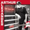 Arthur Alexander - One Bar Left LP