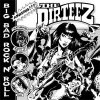 Dirteez, The - Big Bad Rock´N´Roll 12""