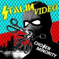 Stalin Video - Chosen Minority LP