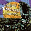 Nasty Rumours - Singles LP (3rd press)