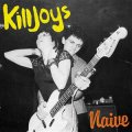 Killjoys - Naive LP