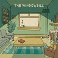 Windowsill, The - Same LP