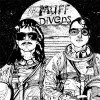 Muff Divers, The - Dreams Of The Gentlest Texture LP