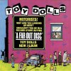 Toy Dolls - A Far Out Disc LP
