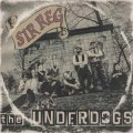Sir Reg - The Underdogs LP