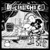 Dealer´s Choice - Tonight LP