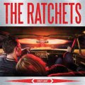 Ratchets, The - First Light LP