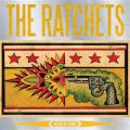 Ratchets, The - Heart Of Town LP