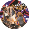 Zeke - Picture Disc 1 PLP