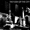 Flesh Of The City, The - Same LP
