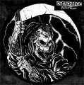 Overcharge - Electric Reaper 12""