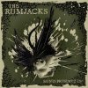 Rumjacks, The - Saints Preserve Us! LP