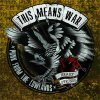 This Means War - Heartstrings LP