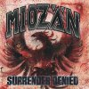 Miozän - Surrender Denied LP