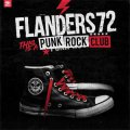 Flanders 72 - This Is A Punk Rock Club LP