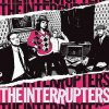 Interrupters, The - Same LP