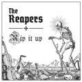 Reapers, The - Rip It Up LP