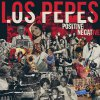 Los Pepes - Positive Negative LP