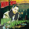 Mike Ness - Under The Influences LP