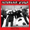 Alternate Action - Violent Crime 12""