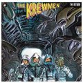 Krewmen, The - The Return LP