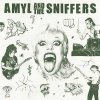 Amyl & The Sniffers - Same LP