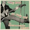 Billy Childish - Punk Rock Ist Nicht Tot! 3LP