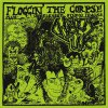 Chaos UK - Floggin´ The Corpse LP