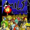 Emils - Fight Together For LP+7""