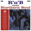 V/A - R´N´B Meets Northern Soul Vol. 1 LP