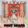 Krewmen, The - Sweet Dreams LP
