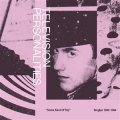 Television Personalities - Some Kind Of Trip 2LP