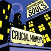 Bouncing Souls - Crucial Moments 12""