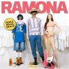 Ramona - Deals, Deals, Deals! LP