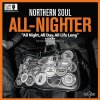 V/A - Northern Soul All-Nighter LP
