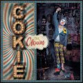 Cokie The Clown - You´re Welcome LP