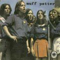 Muff Potter - Same LP