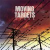 Moving Targets - Wires LP