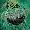 Hex Dispensers, The - Same LP