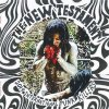 V/A - The New Testament LP