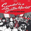 Laurel Aitken & Girlie - Scandal In A Brixton Market LP