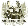 Millencolin - Kingwood LP
