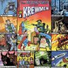 Krewmen - The Adventures Of The Krewmen LP