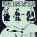 Krewmen, The - Klassic Tracks LP