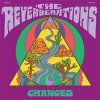 Reverberations, The - Changes LP