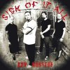 Sick Of It All - XXV Nonstop LP