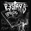 Restarts, The - Uprising LP